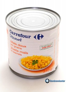 CarrefourDiscount Mais