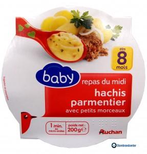 marque de distributeur, auchan, mdd, private label, marque propre, puériculture,sécurité, nutrition, qualité