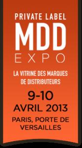 private label, mdd, storebrandcenter.com, marque propre, marque de distribueteur